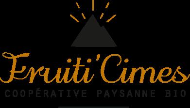 Fruiticimes Logo
